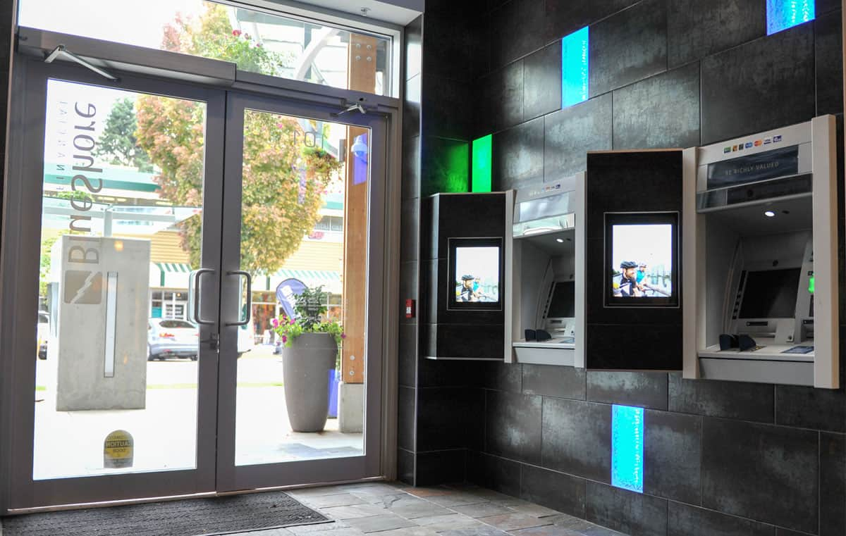 Blue_Shore_ATMs